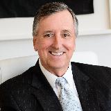 Dan Austin - RBC Wealth Management Financial Advisor - Houston, TX 77024 - (713)623-9223 | ShowMeLocal.com