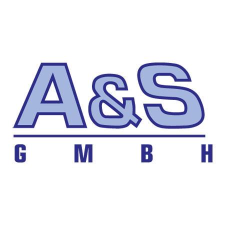 Bild zu A & S Zimmerei und Holzbau GmbH in Langenfeld im Rheinland