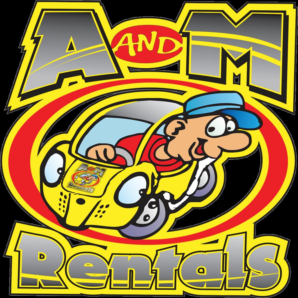 A&M Rentals Key West
