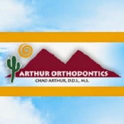 Arthur Orthodontics