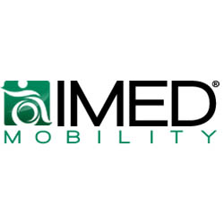 IMED Mobility - Roseville, MN - Medical Supplies