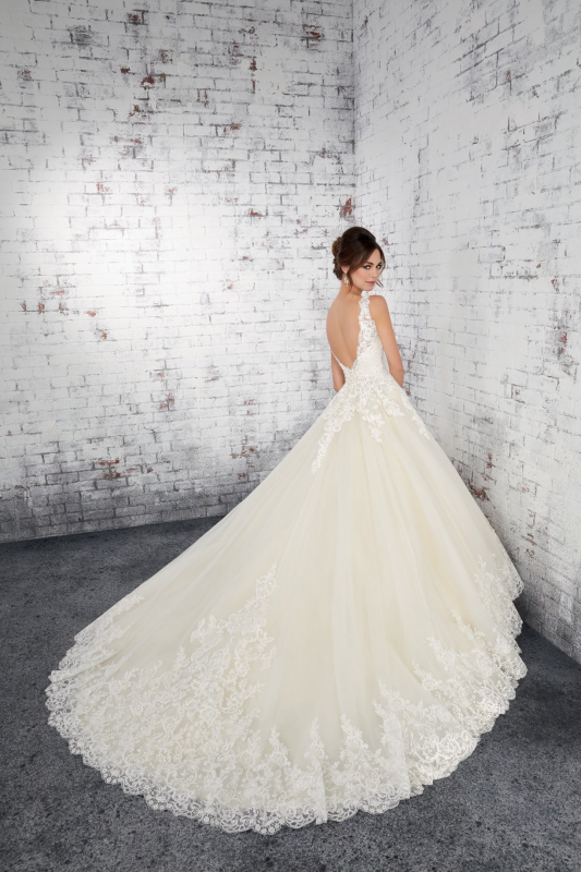 Berenice Sposa e Cerimonia