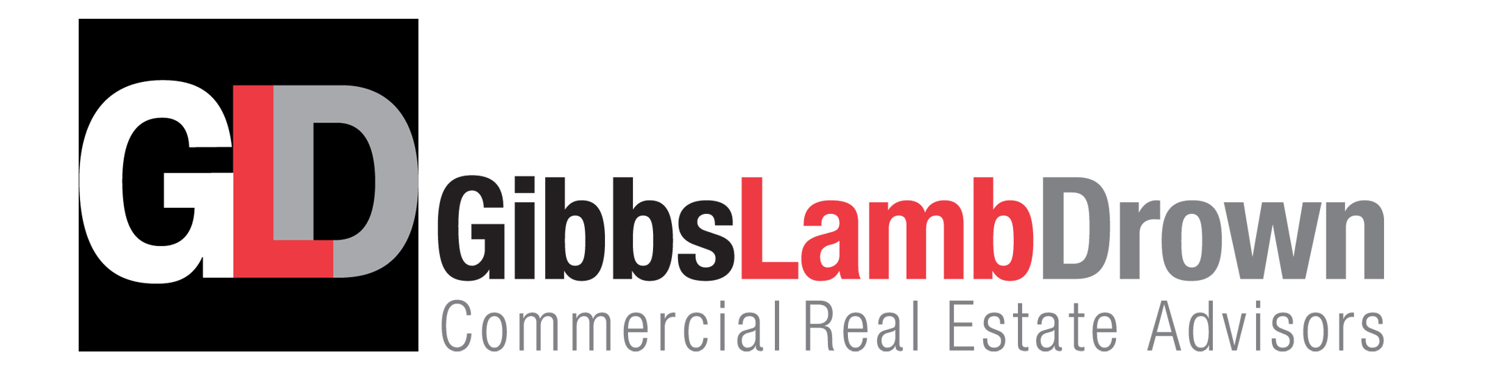 Gibbs Lamb Drown GLD Commercial Real Estate Advisors