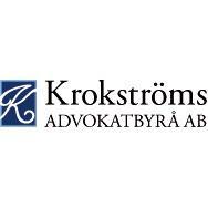 Krokströms Advokatbyrå AB
