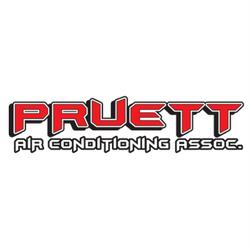 Pruett Air Conditioning