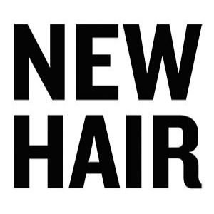 NEW HAIR Bremen