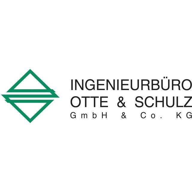 Bild zu Ingenieurbüro Otte & Schulz GmbH & Co. KG in Schwerin in Mecklenburg