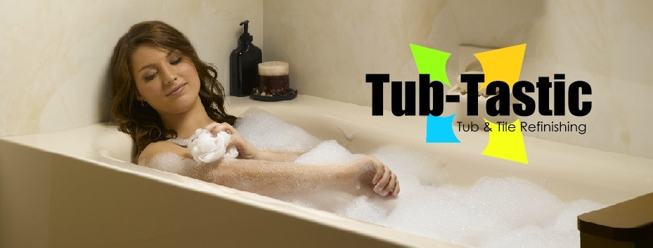 Tub-Tastic image 1