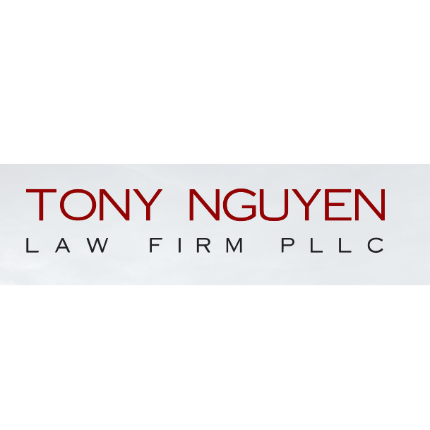 Tony Nguyen Law Firm, PLLC
