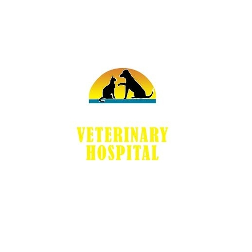 Delco Veterinary Hospital