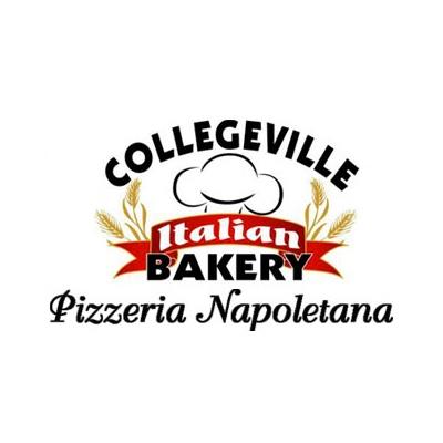 Collegeville Italian Bakery Pizzeria Napoletana - Collegeville, PA - Restaurants