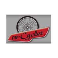 re-Cycler Logo
