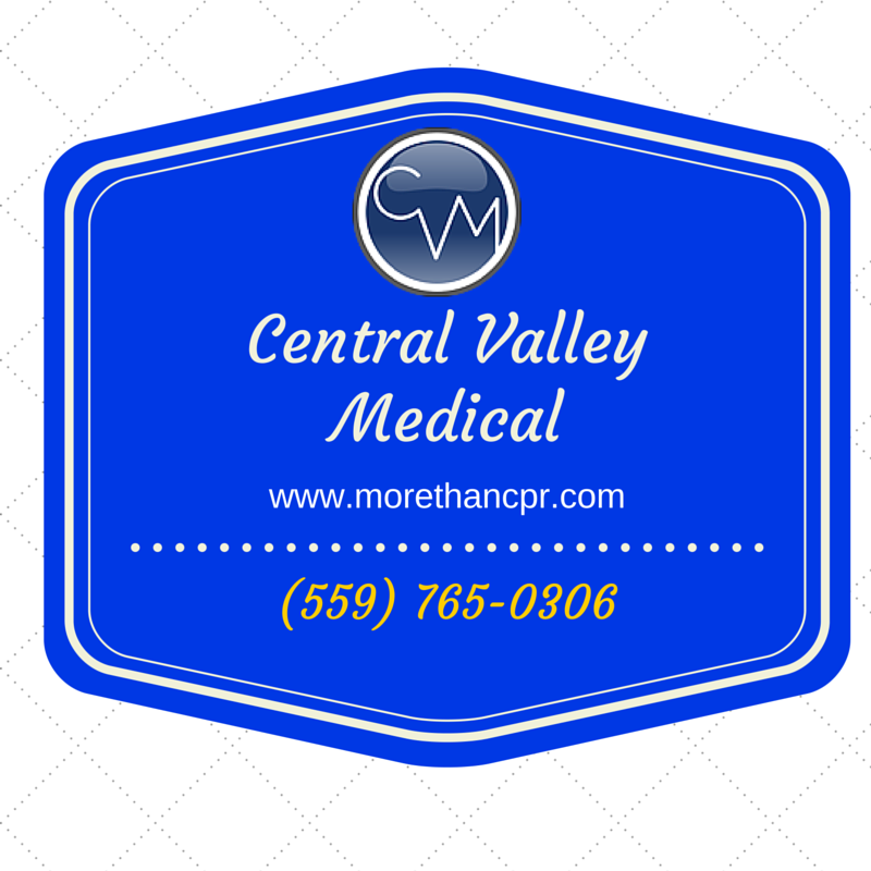 Central Valley Medical - Madera, CA - Vocational Schools