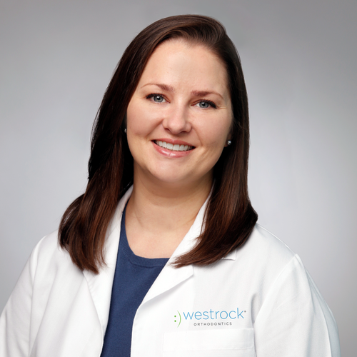 Brittany Curry, DDS, MS