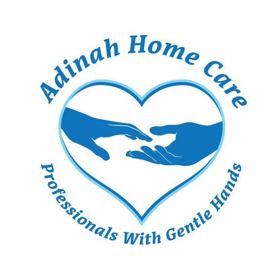 Adinah Home Care Agency