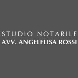 Angelelisa Rossi