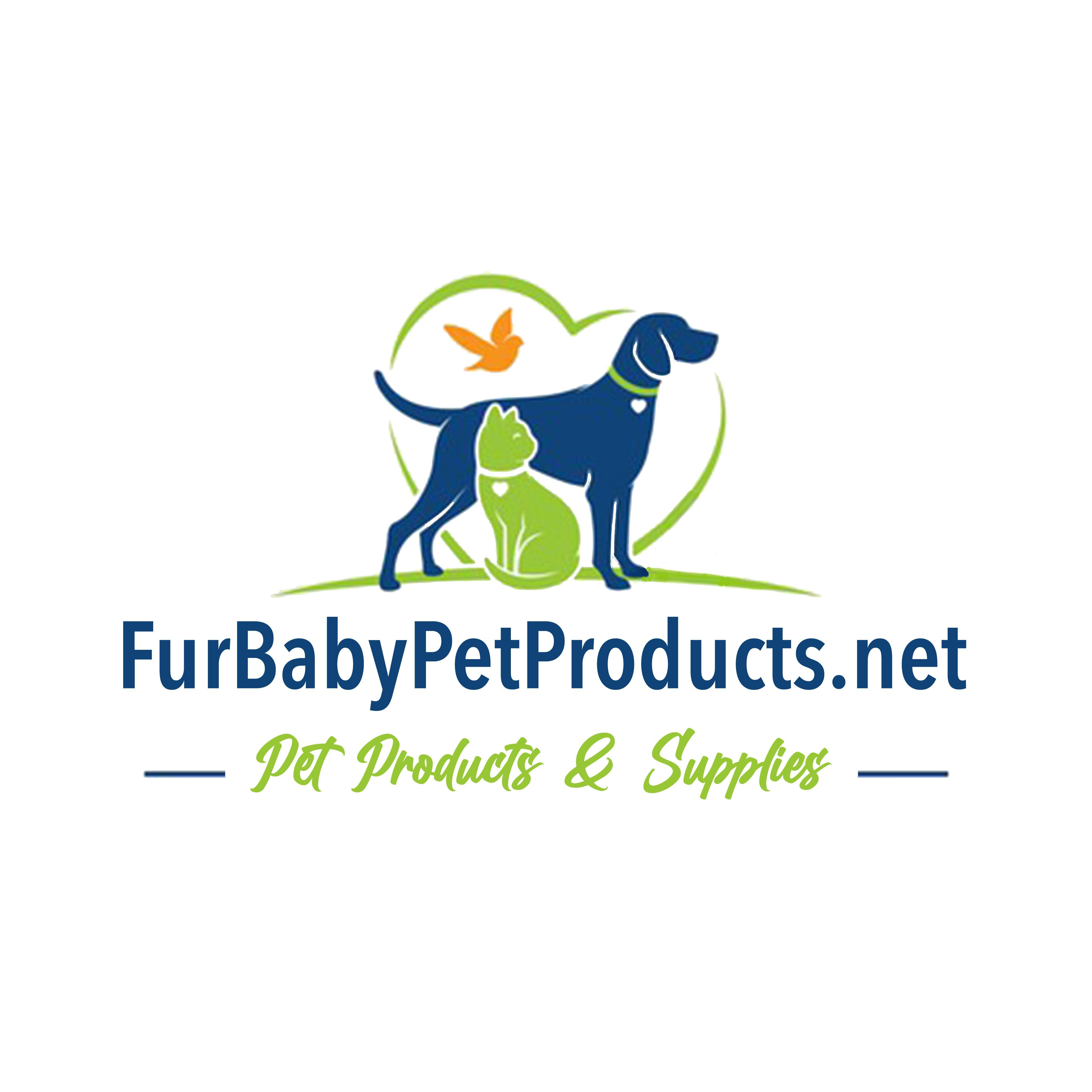 Furbaby Pet Products