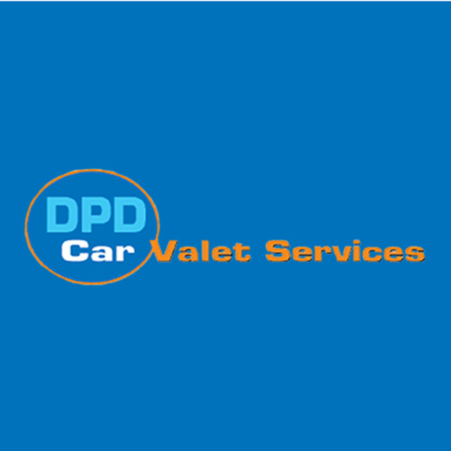 DPD Services - Godalming, Surrey GU8 5AX - 01483 423228 | ShowMeLocal.com