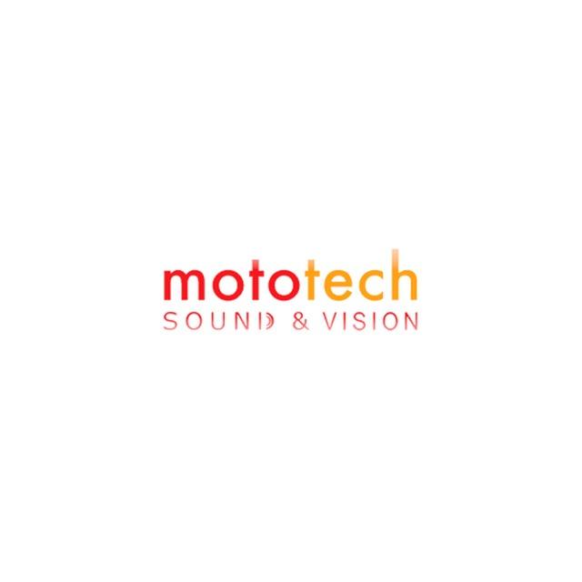 Mototech Body & Sound Aberdeen 01224 466670