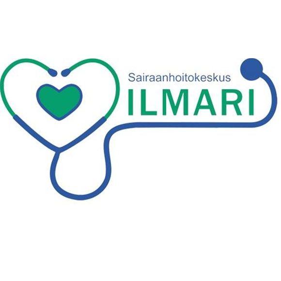 Sairaanhoitokeskus Ilmari