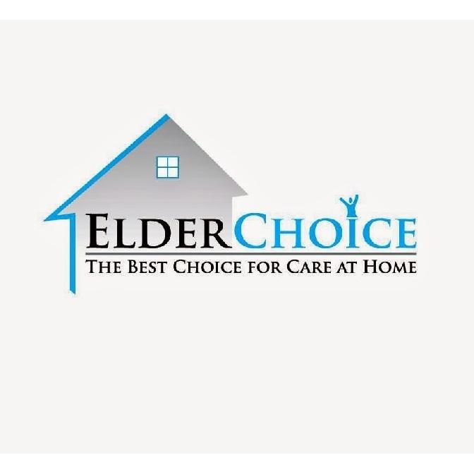 Elderchoice Inc.