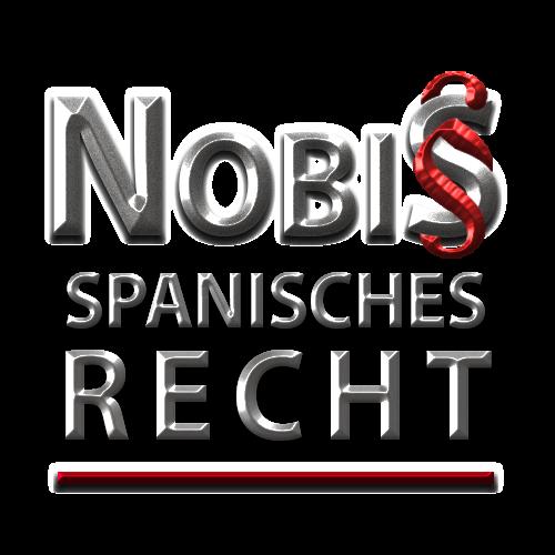 Bild zu Rechtsanwalt Torsten Nobis - Düsseldorf in Düsseldorf