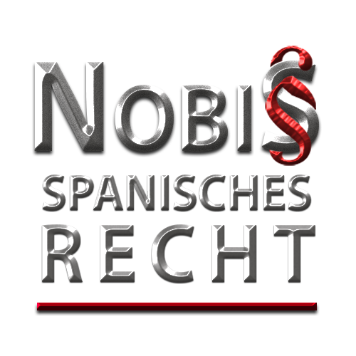 Bild zu Rechtsanwalt Torsten Nobis - Frankfurt in Frankfurt am Main