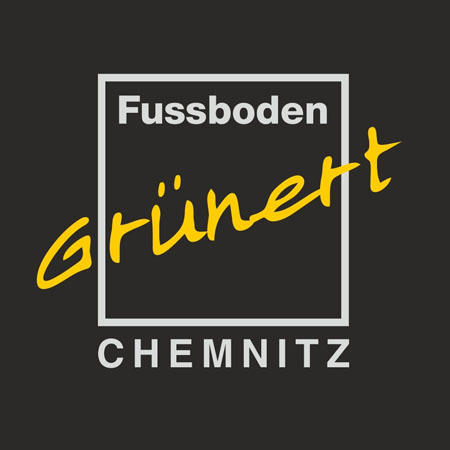 Bild zu Fussboden Grünert Inh. Dirk Patzelt in Chemnitz