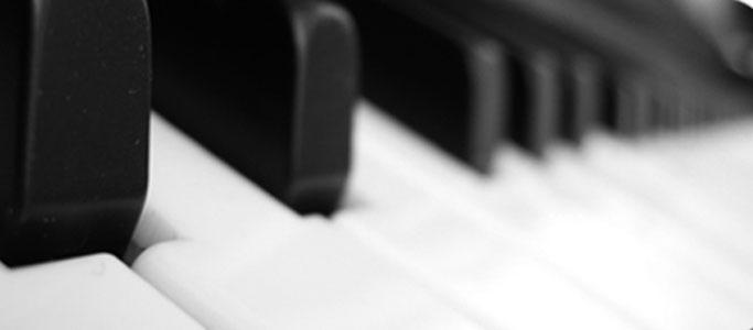 Accademia della Musica