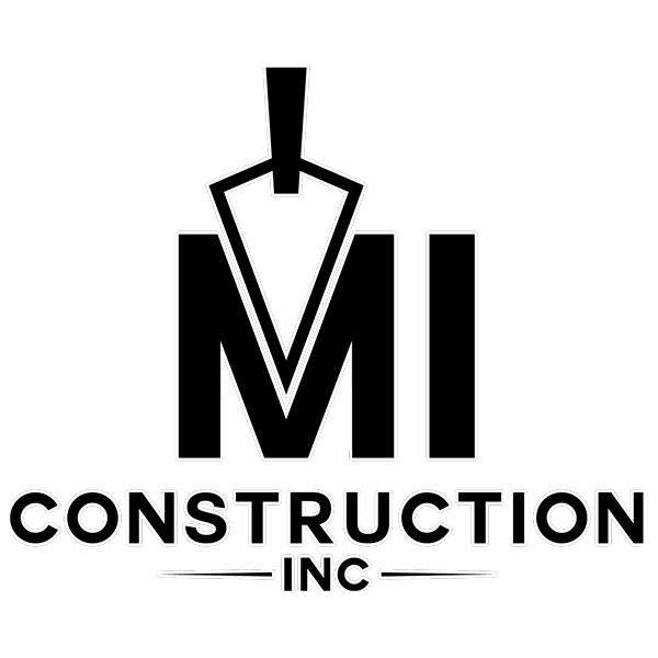 MI Construction Inc.