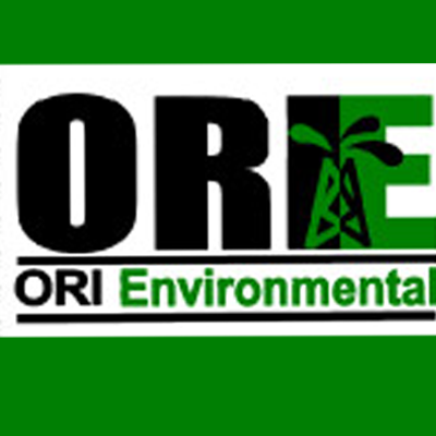 Ori Environmental - Oklahoma City, OK - Fuel