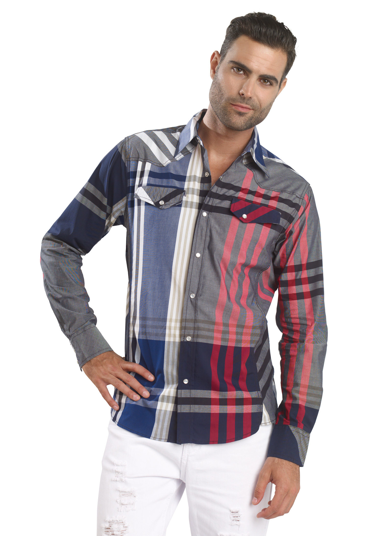 Wholesale Clothing Distributors In Los Angeles