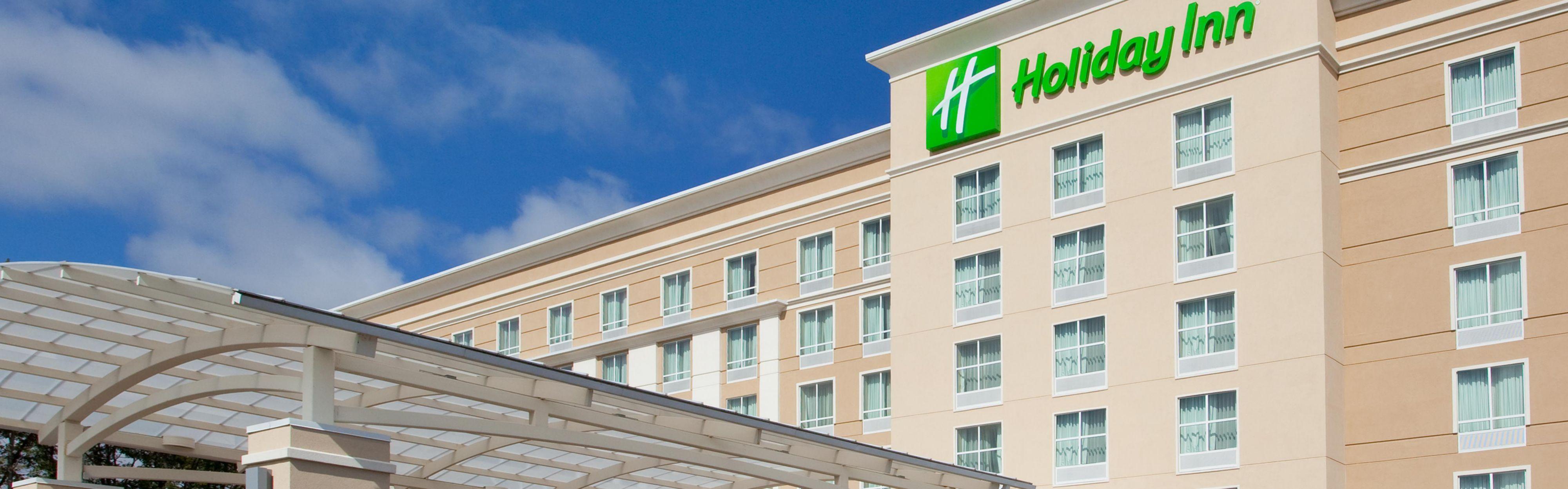 Hotels In Ft Wayne Indiana Near Coliseum