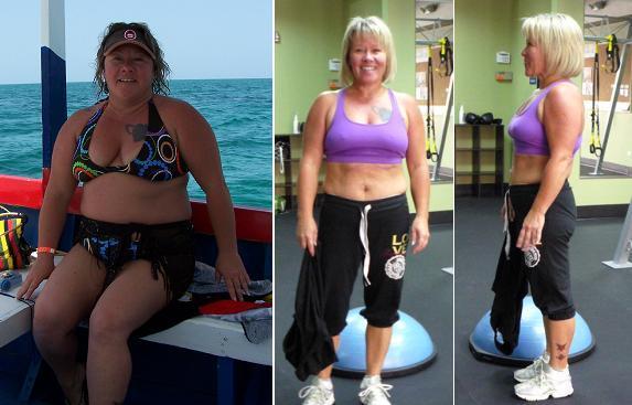 'The Chris Meredith Method' - Fitness