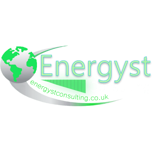 Energyst Consulting