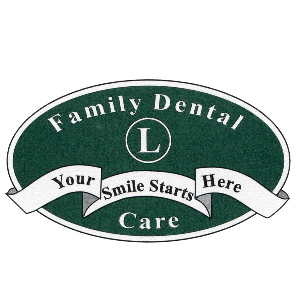 Ledbetter Family Dental Care in Ardmore, OK, photo #1