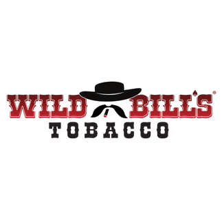 Wild Bill's Tobacco