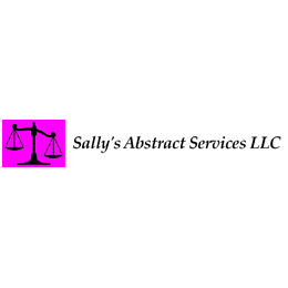 Sally's Abstract Services LLC
