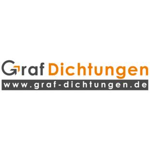 Bild zu Graf-Dichtungen GmbH in München