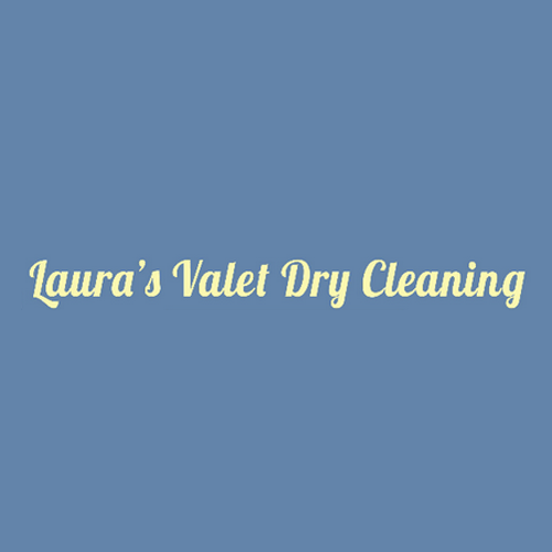 Laura's Valet Dry Cleaning - Suwanee, GA - Laundry & Dry Cleaning