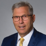 Joseph Friend - RBC Wealth Management Financial Advisor - Raleigh, NC 27609 - (919)571-6259 | ShowMeLocal.com