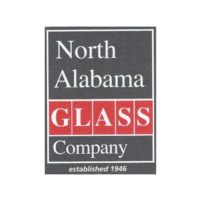 North Alabama Glass Company Inc.