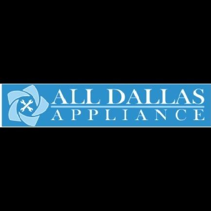 All Dallas Appliance - Lewisville, TX - Appliance Rental & Repair Services