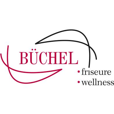 Bild zu Büchel – Friseure & Wellness in Hallstadt