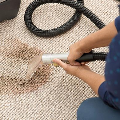 Upholstery Cleaning Service in MA Chatham 02633 Cape Horn Maintenance 199 Stepping Stones Road  (508)945-9836