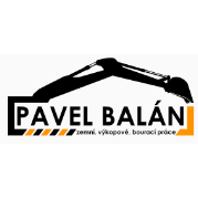 Balán Pavel - zemní práce