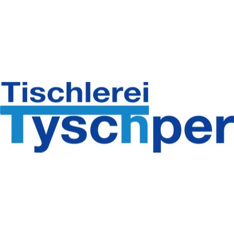 Tischlerei Garbsen Bau- und Möbeltischlerei Frank Tyschper