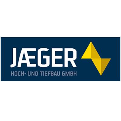 Bild zu Jaeger Hoch- und Tiefbau GmbH in Lünen