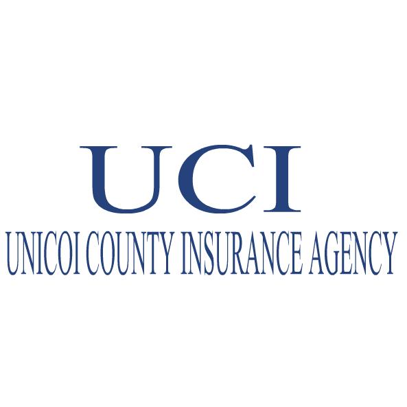Unicoi County Insurance Agency