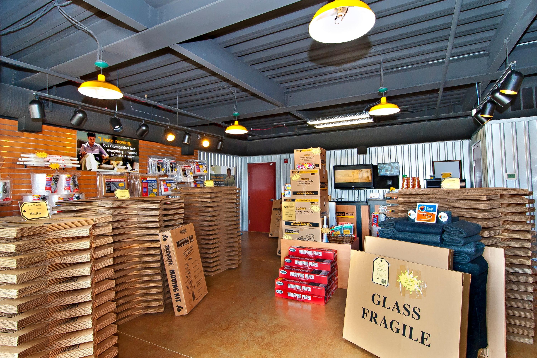 StorageMart image 2
